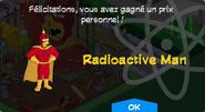 PrixRadioactiveMan