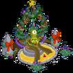 Façade festive Reine rigellienne.png