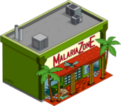 Malaria Zone.png