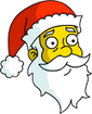 Pere noel icon.png