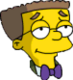 Smithers Rêveur