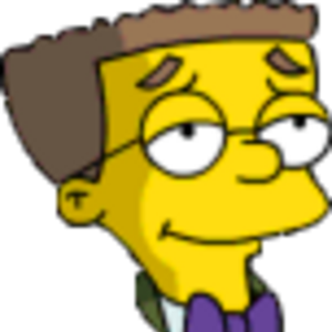 Smithers Rêveur.png