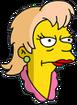 Mme Muntz Icon.png