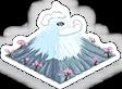 Pic de Fuji
