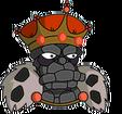 Vieux roi charbon Icon.png