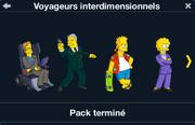 Voyageurs interdimensionnels 1.png