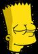 Bart Zen