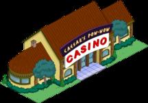 Casino ''Caesar's Pow-Wow''.png