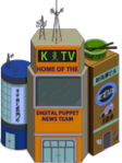 Immeuble KTV.png