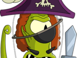 Kang Pirate