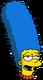 Marge Eméché