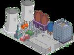 Centrale nucléaire de Springfield.png