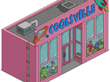 Coolsville
