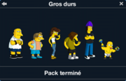 Gros durs.png