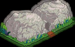 Grotte du paréolithique