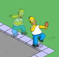 Homer3Heimlich