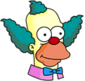 Krusty Icon.png