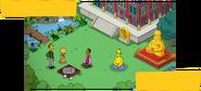 Springfield Enlightened Guide