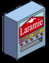 Distributeur Laramie.png