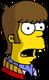 Homer Ado Surpris