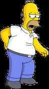 Homer Retraité.png