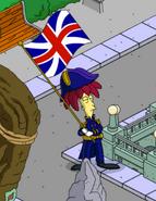CapitaineBob4