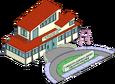 Centre d'enseignement pour surdoués.png