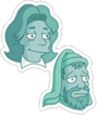 Chaucer & Wilde Icon.png