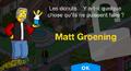 DébloMattGroening