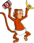 Mojo le singe-assistant.png