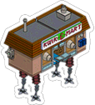 Mecha Kwik-E-Mart Icon.png