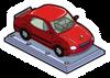 Parking avec voituriers Icon.png