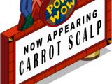 Panneau Casino Pow-Wow