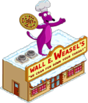 Restaurant Wall E. Weasel's.png