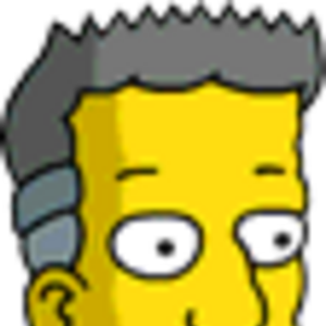 Russ Cargill Icon.png