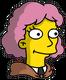 Cassandra Icon