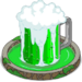 Fontaine à bière verte.png