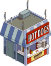 Stand hot-dogs.png