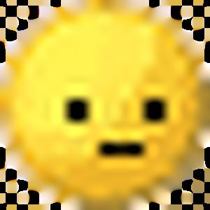 Emoticones Wiki Les Legendaires Fandom