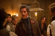 Les-Miserables-Still-les-miserables-2012-movie-32902248-1280-853