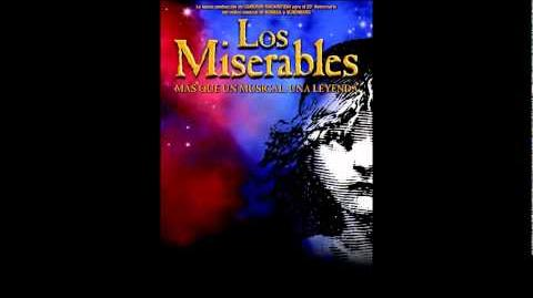 Los miserables Sale el sol (16)