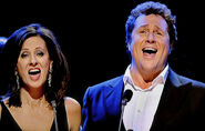 Michael-ball-and-rebecca-caine