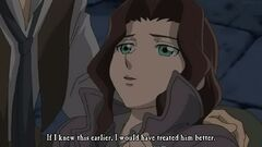 Les-Miserables-Shoujo-Cosette-episode-48-screenshot-010