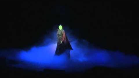 Wicked - No Good Deed w Donna Vivino