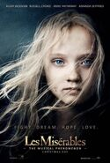 Les Misérables (2012 Film)