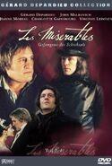 Les Misérables (2000 TV miniseries)