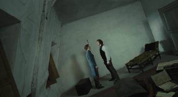 Valjean's Confession.png