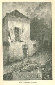 Gorbeau-house-large.jpg
