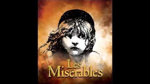 Les Misérables 17 In My Life