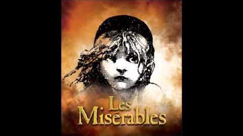 Valjean's Death